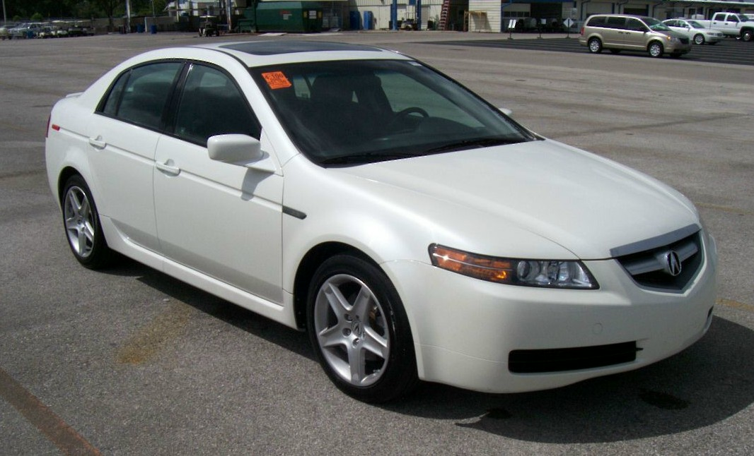 Honda and Acura Used Car Blog | Accurate Cars of Nashville TN » Blog ...