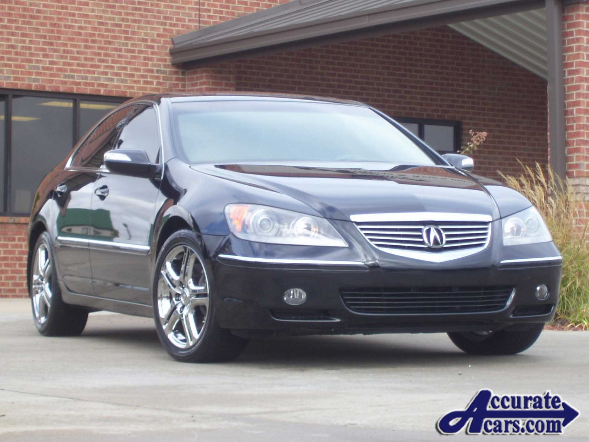 choice automatic motors sedan detail serving at rl best acura used