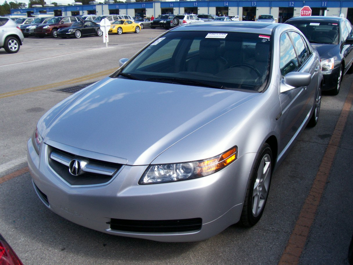 Honda And Acura Used Car Blog Accurate Cars Of Nashville TN Blog - Used cars acura