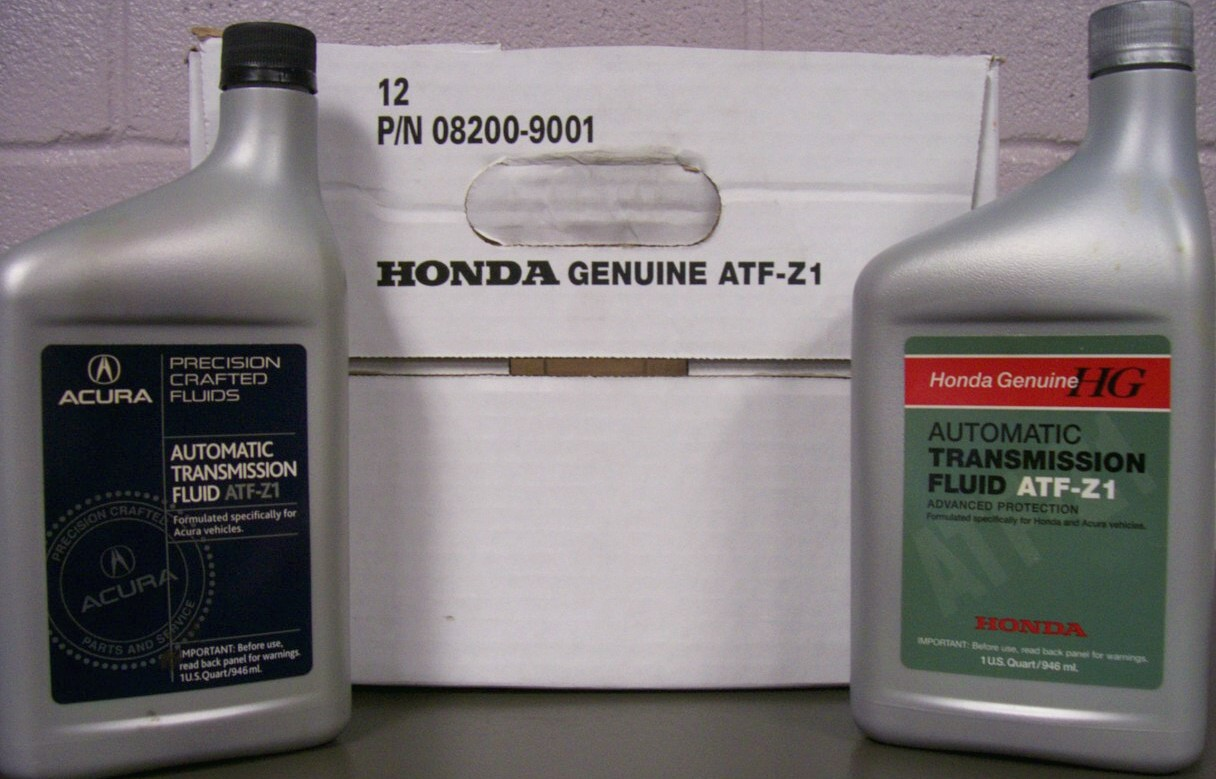 Honda And Acura Used Car Blog Accurate Cars Of Nashville TN Blog - Acura tl transmission fluid