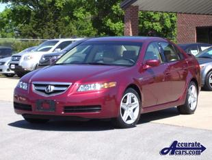 honda and acura used car blog   accurate cars of nashville tn » blog
