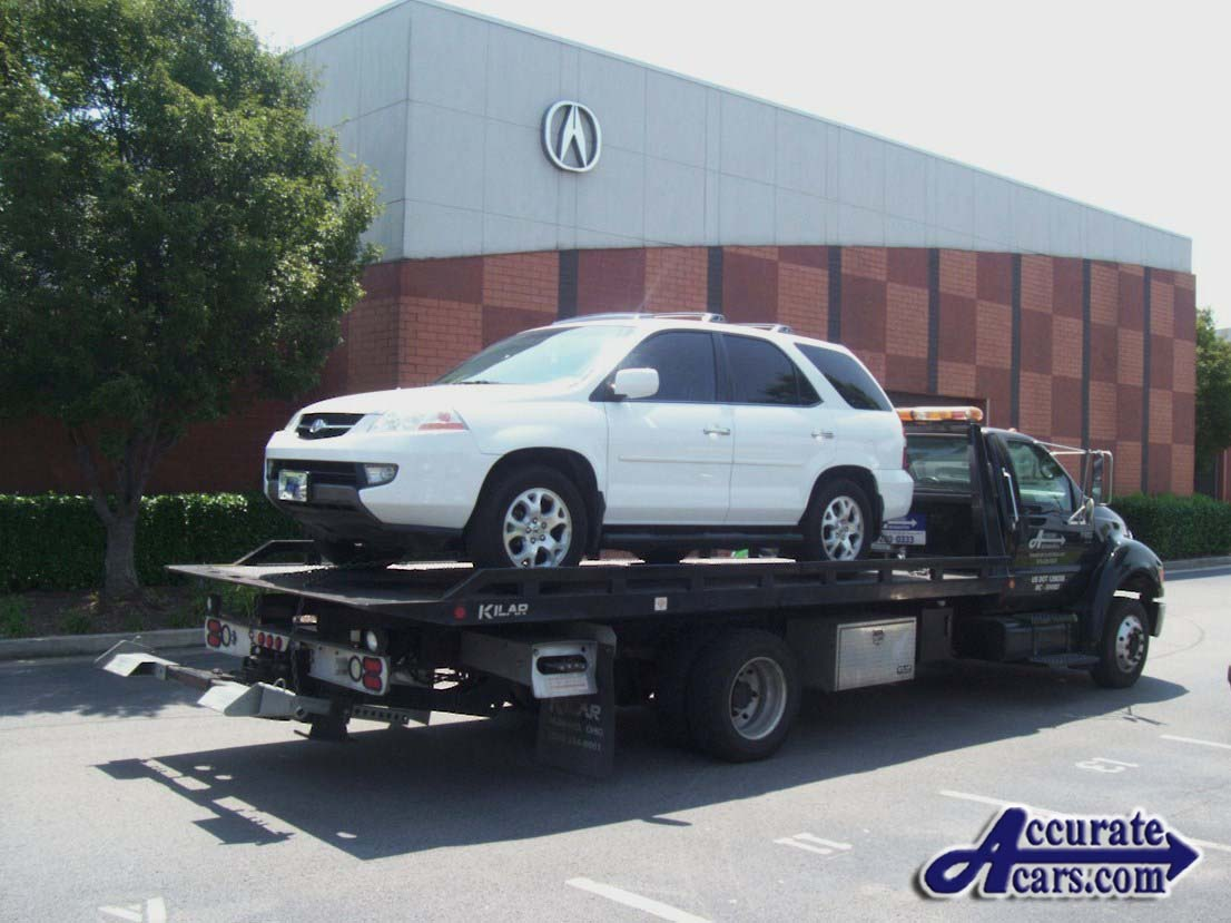 Honda And Acura Used Car Blog Accurate Cars Of Nashville TN Blog - 01 acura mdx transmission