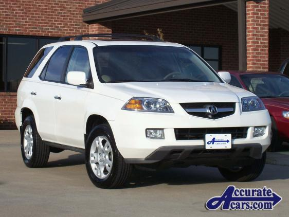 For Example Let S Take The Vin Of One Our Most Recent Inventory Units 2hnyd18905h557357 Which Was A 2005 Acura Mdx Touring