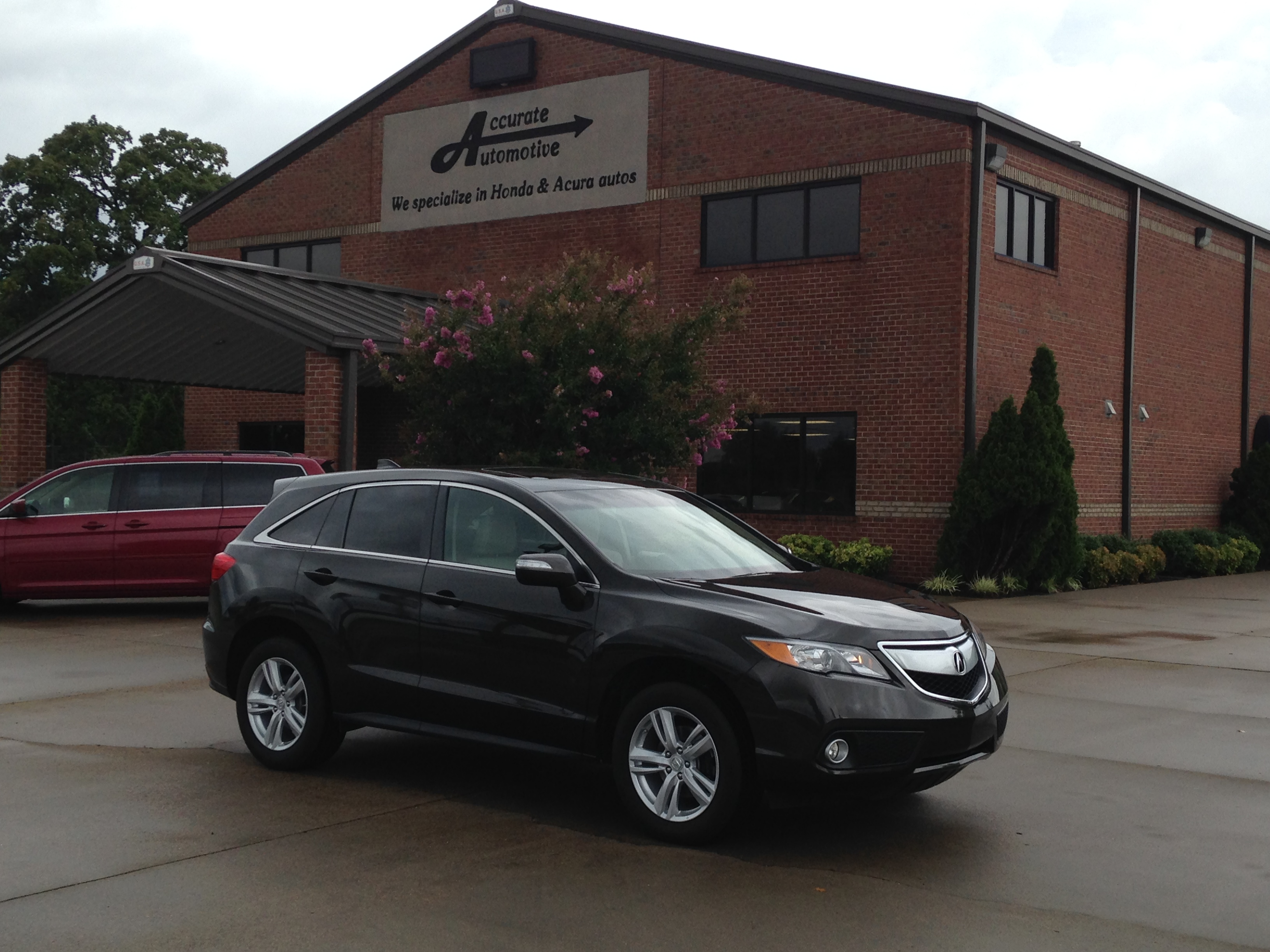 in tech mdx direct presents definition acura hd extended warranty watch chicago entertainment this cars high sport