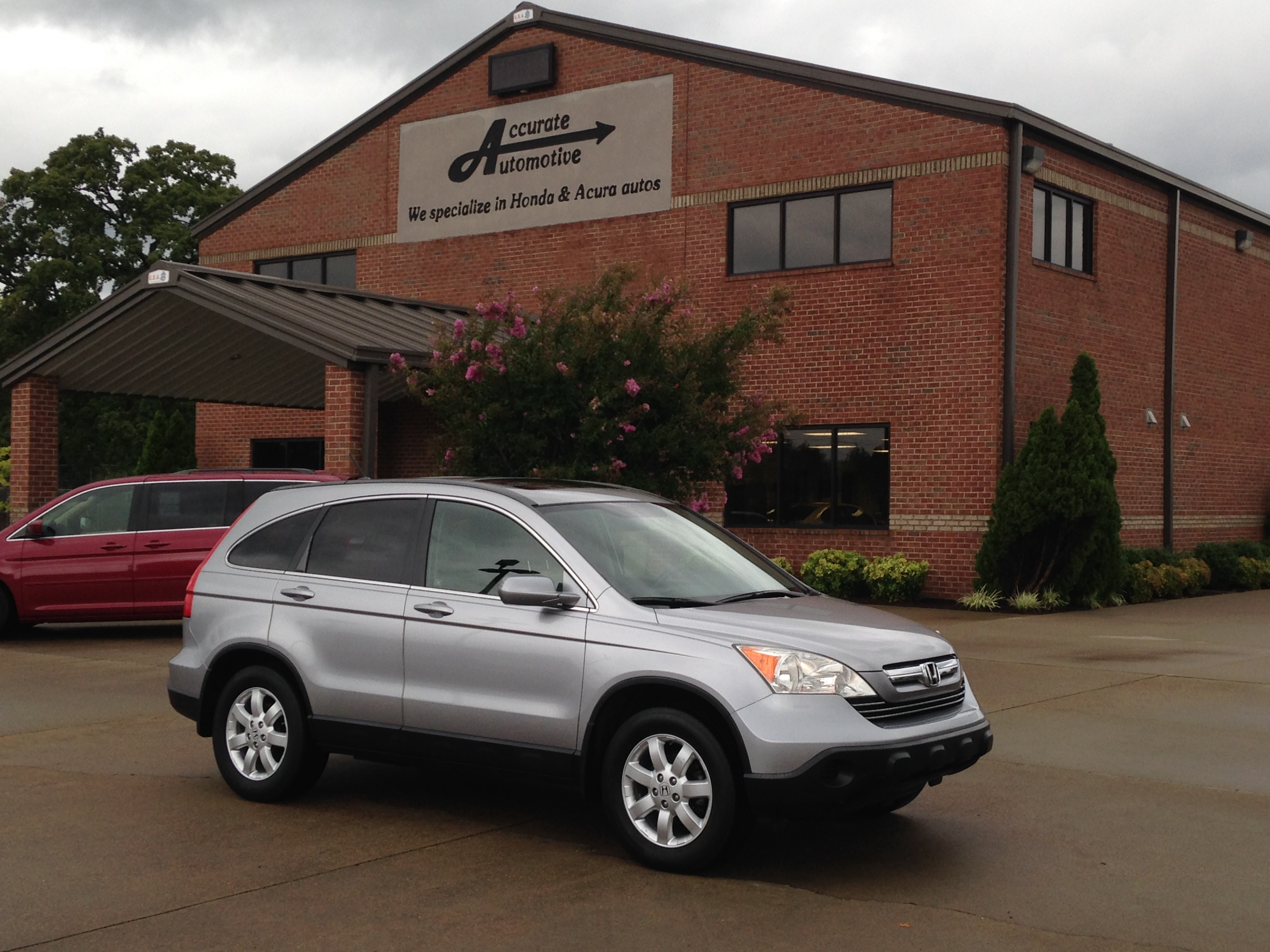 sainte sh pre inventory owned julie extended zdx awd vehicle near elite warranty in montreal en acura used